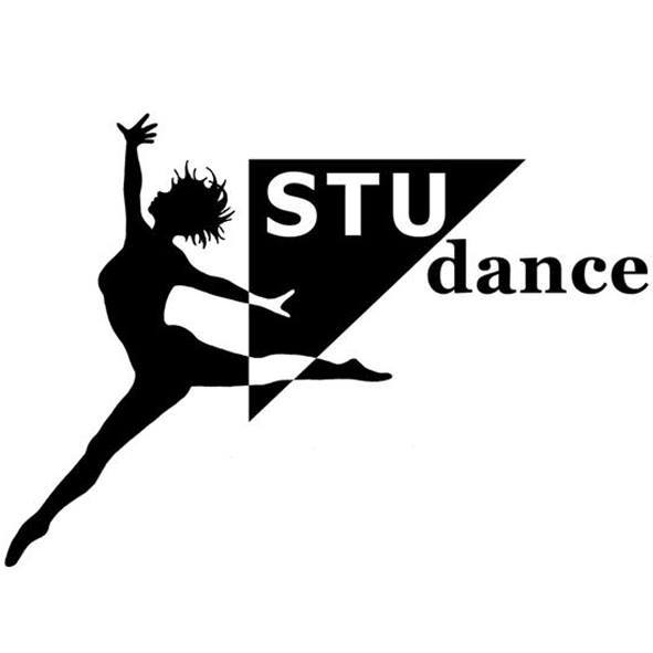 studance logo