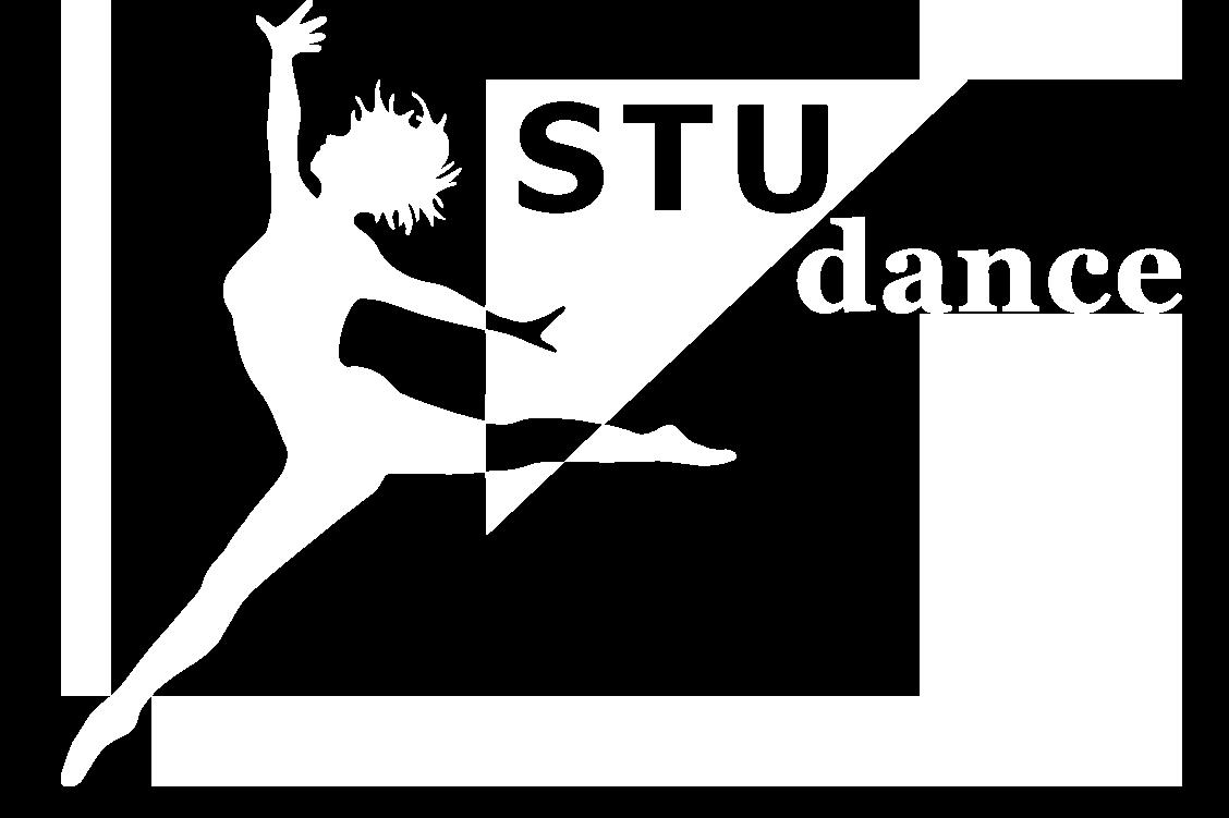 STUdance